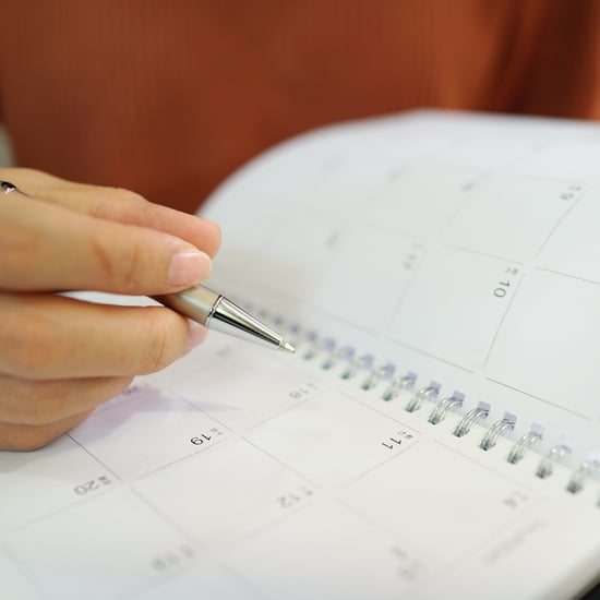 Ob-Gyn Tips on Tracking Ovulation For Birth Control