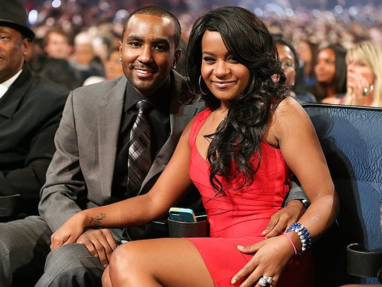 Nick Gordon's Former Lawyer Speaks Out on Bobbi Kristina Brown Civil Case Ruling