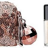 MAC Snowball Pigment & Glitter Kit