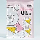 Disney Winnie the Pooh Eye Mask