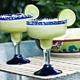 Counterfeit Margarita