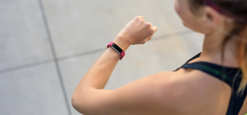 Why It's Important to Measure Heart Rate During Workouts