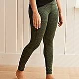 Aerie Play High Waisted Pocket Legging