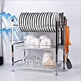 Meigar Dish Drying Rack