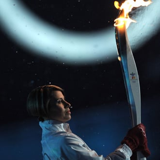Cost of Tickets For the 2010 Winter Olympics Opening Ceremony