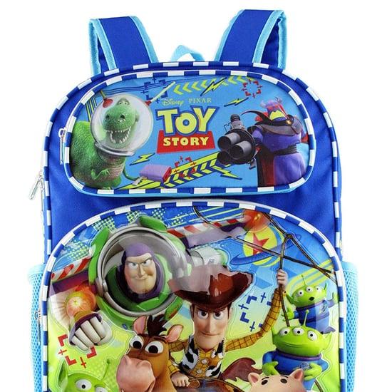 Best Disney Backpacks 2019