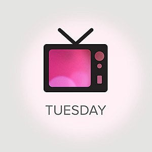 What's on TV For Tuesday, Nov. 5, 2013