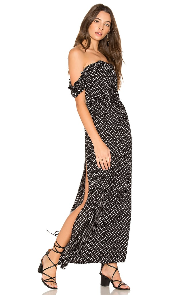 Maxi Dresses For Weddings Guests 44 Fabulous