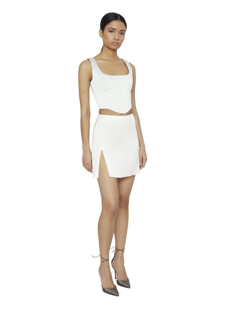 Ariana's Exact Skirt
