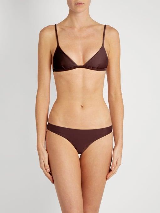 Matteau The Petite Bikini