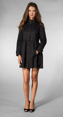 Online Sale Alert! Thanksgiving Sale at Revolve Clothing
