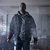 Marvel's Luke Cage, season one