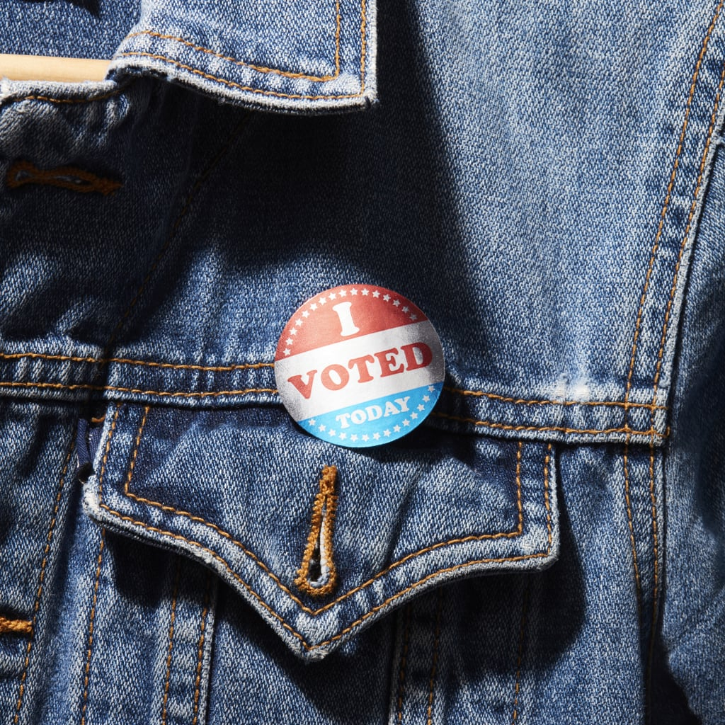 How the 2020 Election Could Shape Mental Health Care