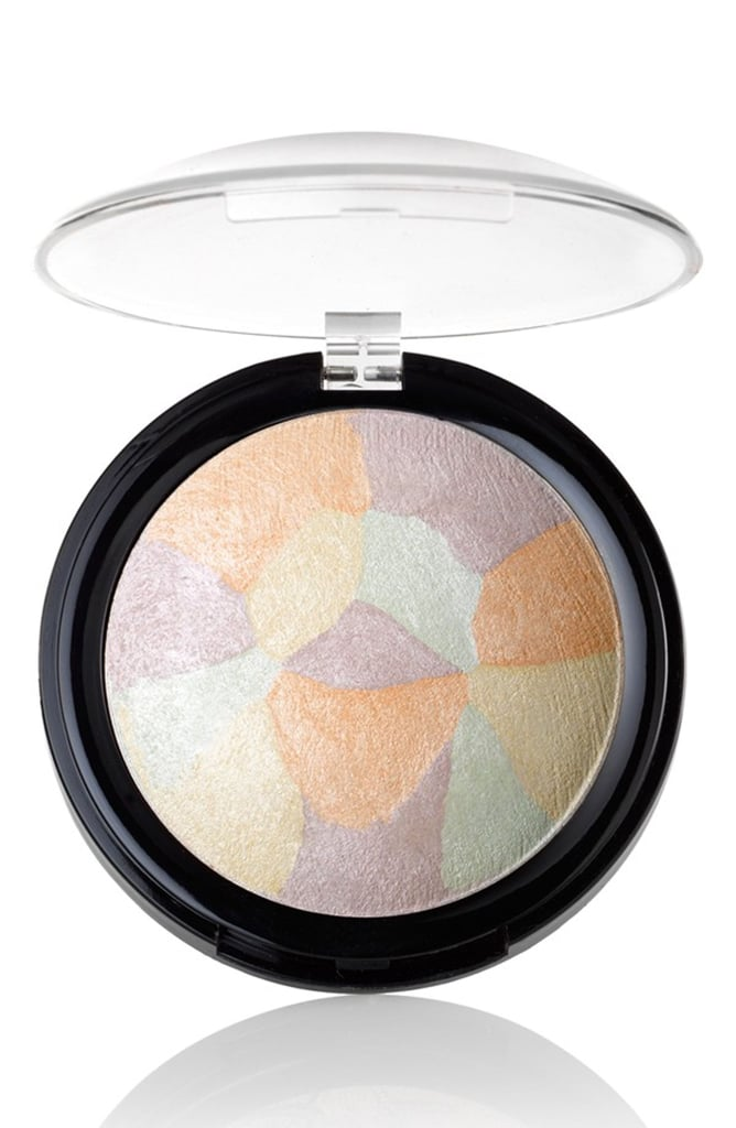 Laura Geller New York Filter Finish Setting Powder, 50 percent off ($16, originally $32)