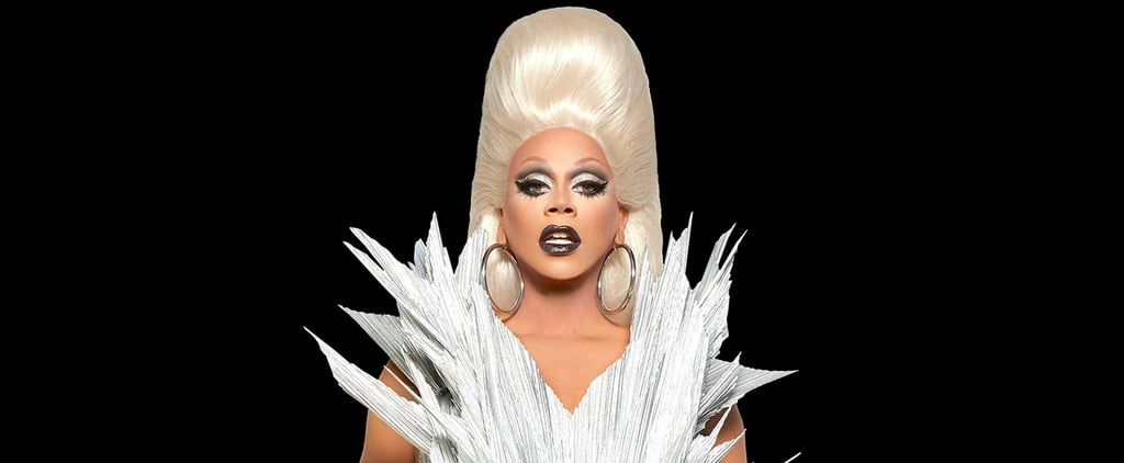 An Oral History of RuPaul's Drag Race, Straight From the Executive Producers