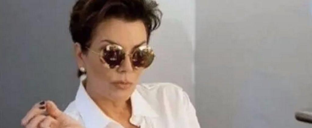 15 Kris Jenner Memes That Will Wreck You Every Single Time