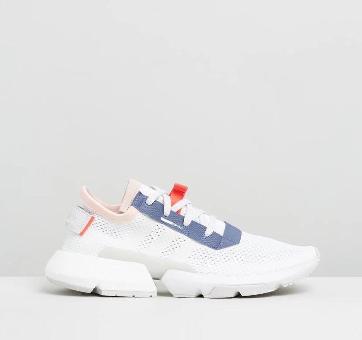 Adidas Originals Pod-S3.1 ($160)
