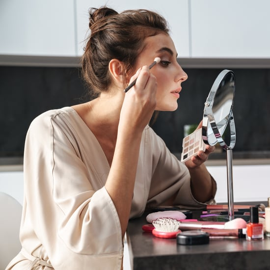 How My Makeup Shopping Habits Changed After Lockdown