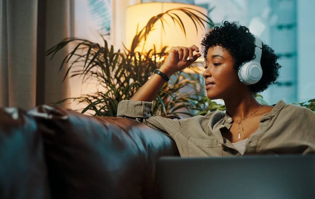 The 10 Best Mental Health Podcasts