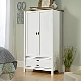 Cottage Road Armoire
