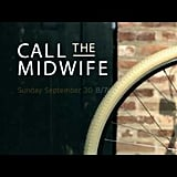Call the Midwife — PBS