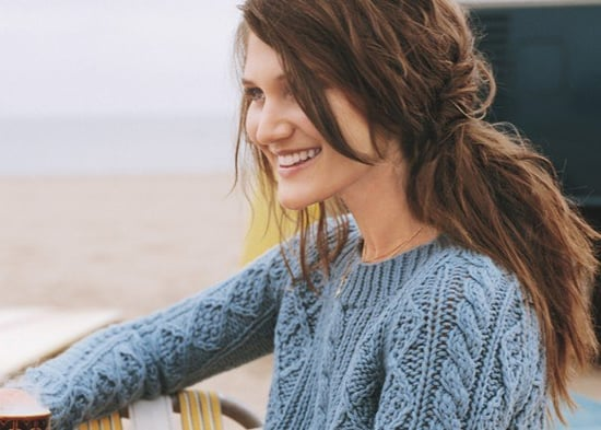 Affordable Cozy Sweaters For Fall