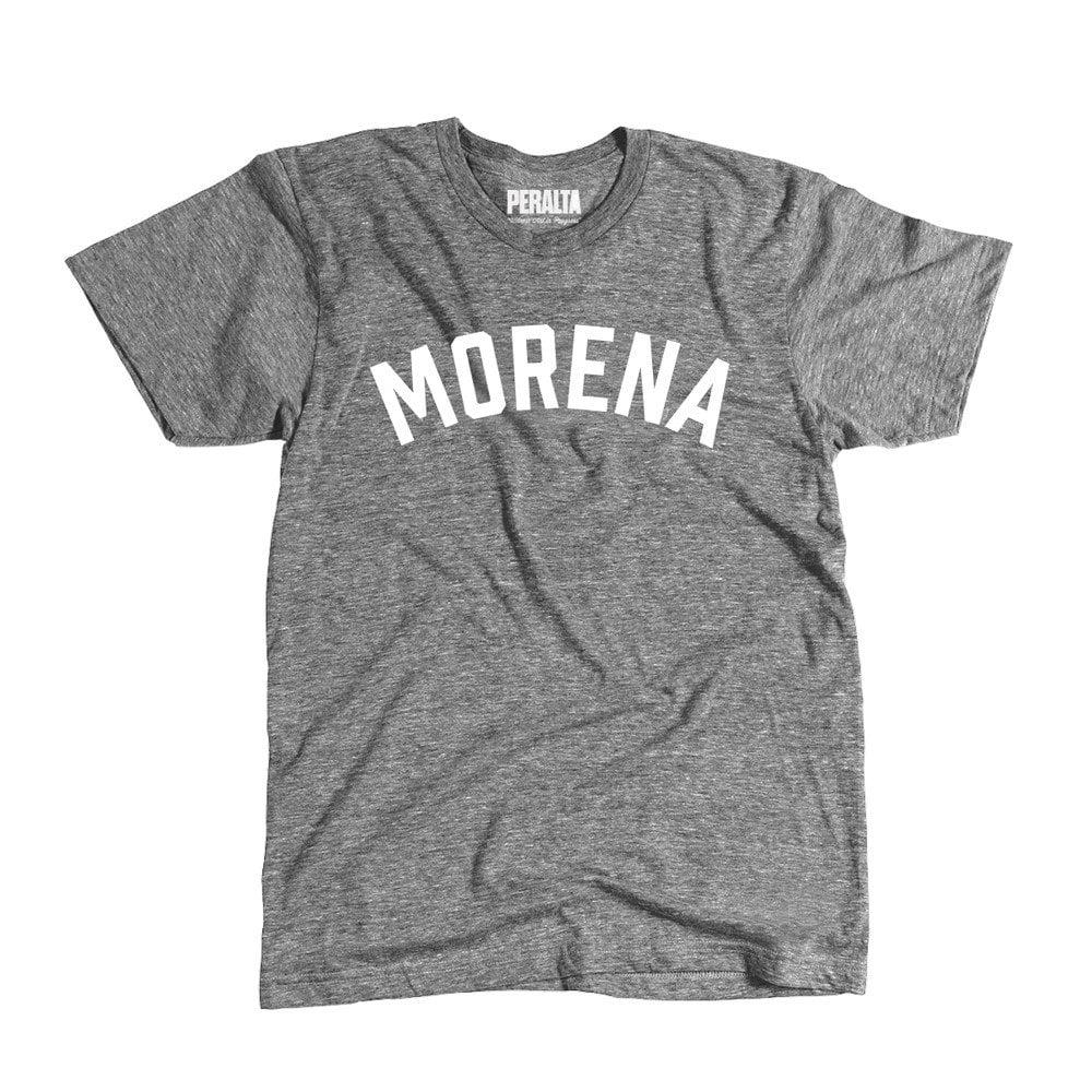 Peralta Project Morena Tee ($28)
