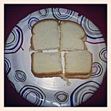 Cut Your Own Sandwiches Like This