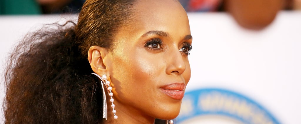9 Black-Girl Beauty Looks From the NAACP Image Awards That Have Us in Awe