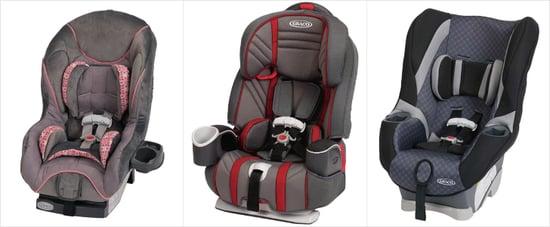 5e770083ed9 Graco Car Seat Recall 2014