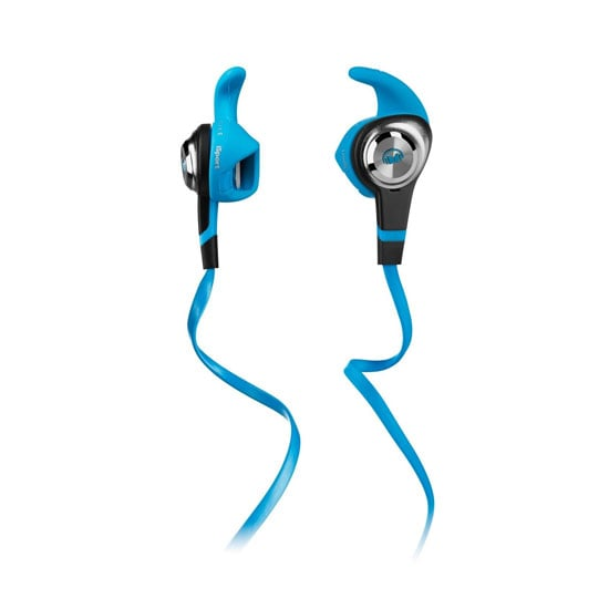Monster Isport in Ear Strive Headphones $99