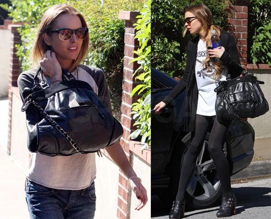 Lindsay Lohan Looking Skinny
