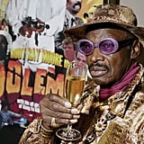 Rudy Ray Moore in 2005