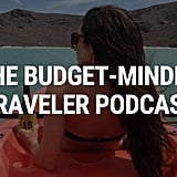 The Budget-Minded Traveler with Jackie Nourse