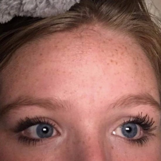 Reddit Tests L'Oreal Paris Lash Paradise and Essence Mascara