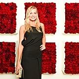 Margot Robbie For Calvin Klein