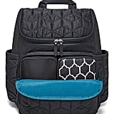 Skip Hop Infant 'Forma' Diaper Backpack