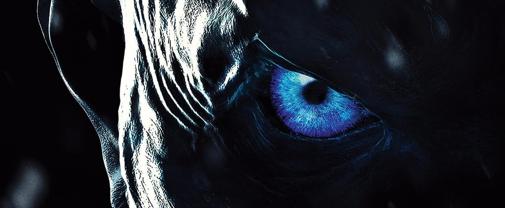 The New Game of Thrones Season 7 Poster Changes Everything