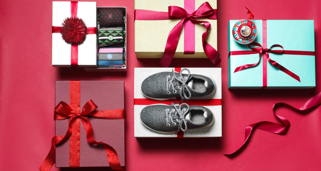 Not-Your-Typical Gifts That Give Back in a Big Way — All Under $100