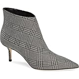 Jimmy Choo Marinda Pointy Toe Bootie