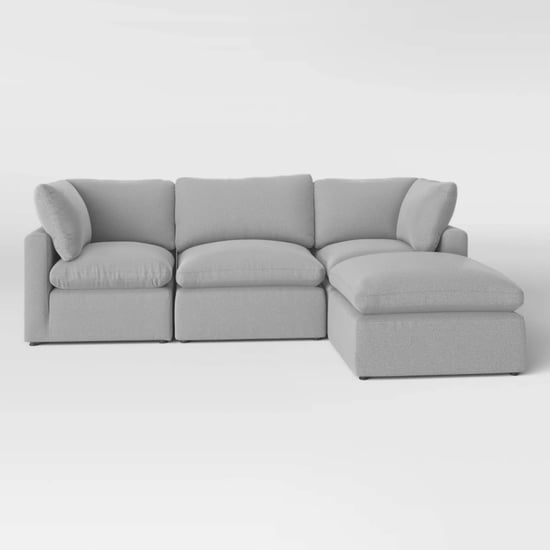 Best Sofas and Couches From Target 2021