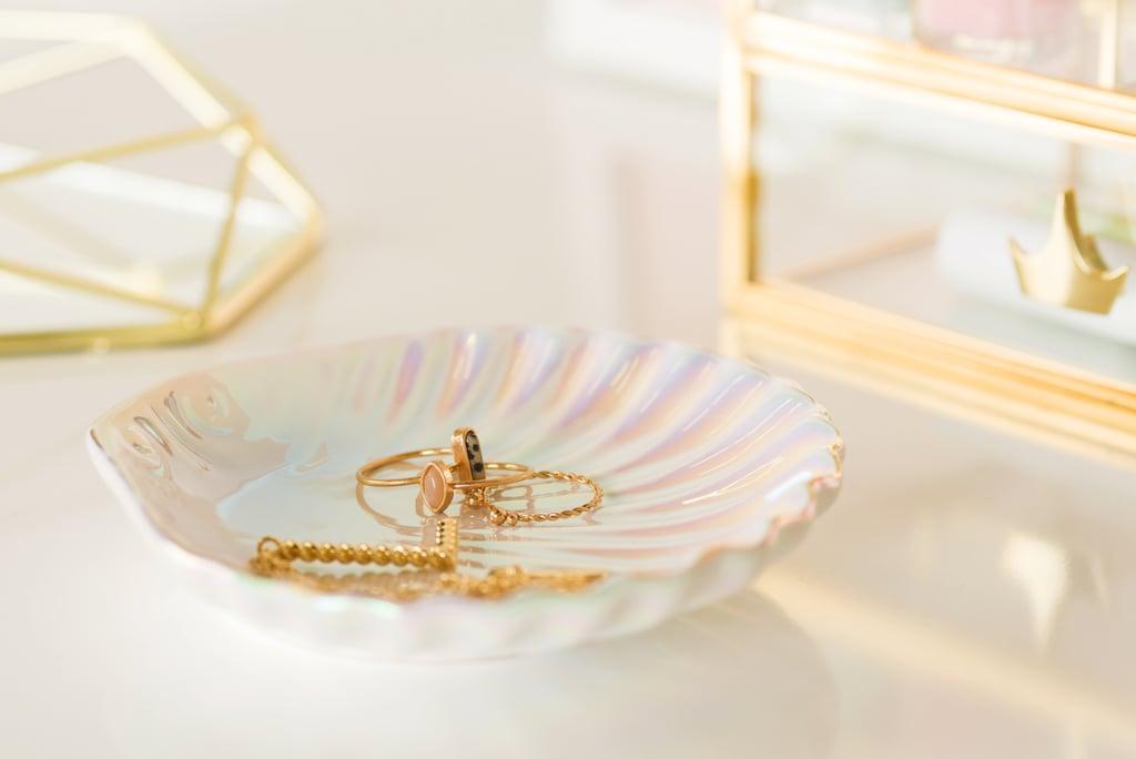 The Best Ariel Products From Disney Princess x POPSUGAR