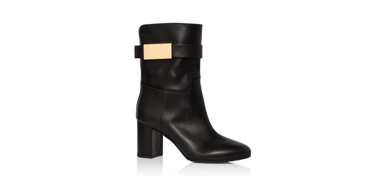 567c6069c476b Boots, $1,199, Giuseppe Zanotti at David Jones | The Best Autumn Boots |  POPSUGAR Fashion Australia Photo 8