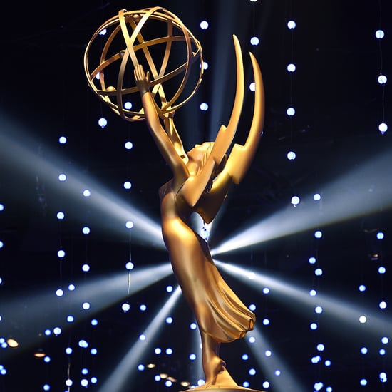 Emmy Winners List 2020