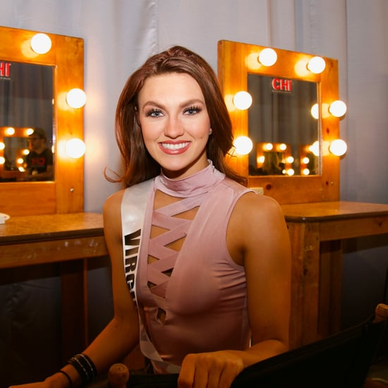 Miss USA Beauty Tips 2017