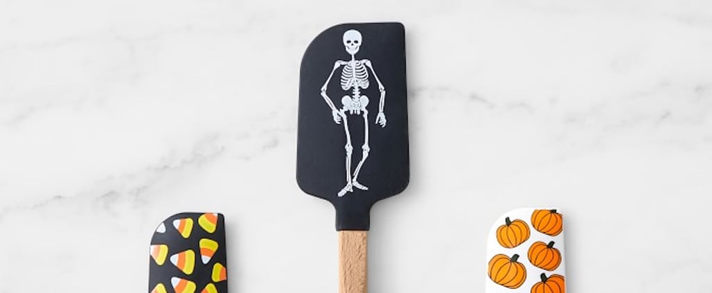 Best Halloween Decor and Treats From Williams Sonoma 2021