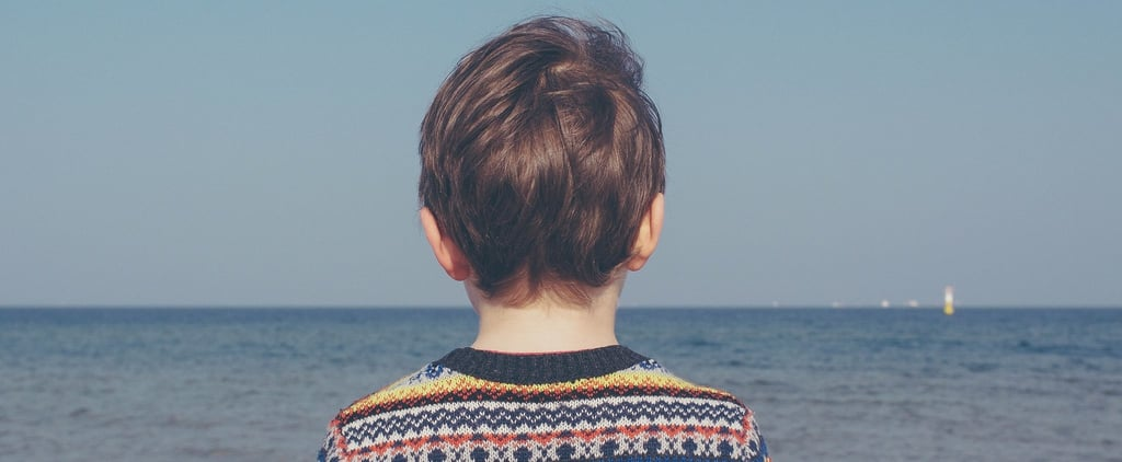 15 Important Life Lessons I Want My Sons to Learn