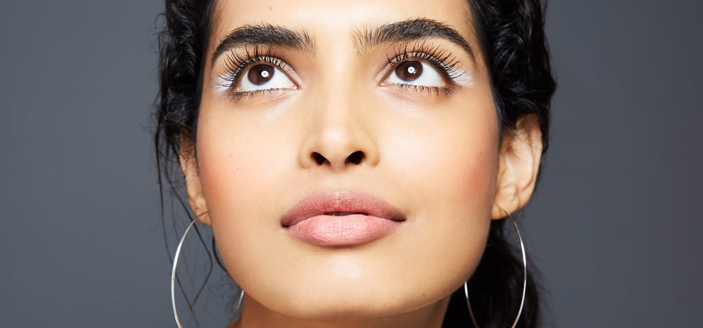 The 1 Thing You Need to Take Fall's Trendiest Makeup Looks to the Next Level