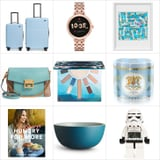 Shop Our POPSUGAR Editors' Gift Guide! 130+ Top Presents For Everyone on Your List