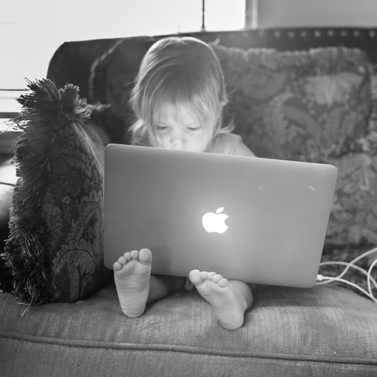 Kids Using the Internet: What All Parents Need to Know